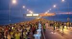 Penang Bridge Marathon