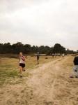 Hoge Veluwe Trail