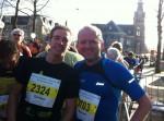Midwintermarathon 2014