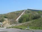 Hivernaltrail